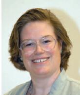 CynthiaChallener