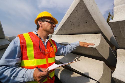 Inspection Planning webinar