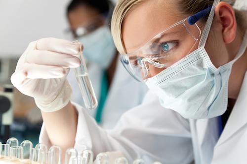 formulating urethanes