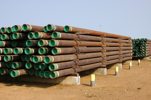 Griffin Pipe Products