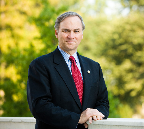 Rep. Randy Forbes