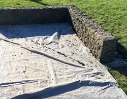 Structure Coat