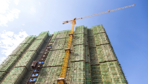 Greenbuilding_GSA