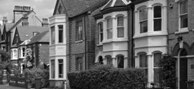EPA houses