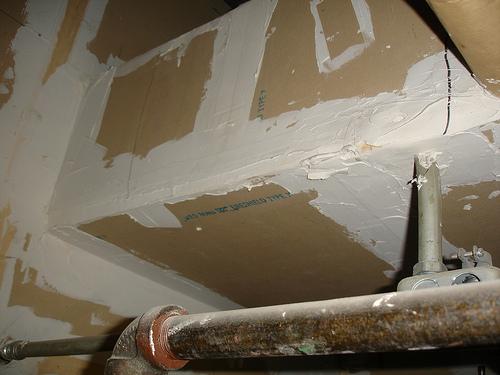 AsbestosJointCompound
