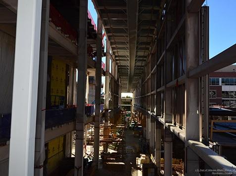 DenverVAHospital