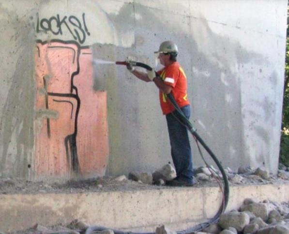 GraffitiRemoval