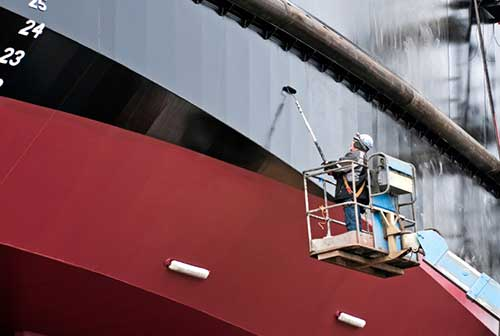 ShipPainter