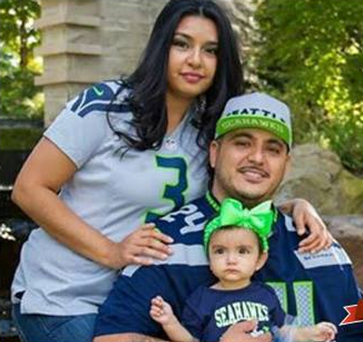 SeahawksFamily