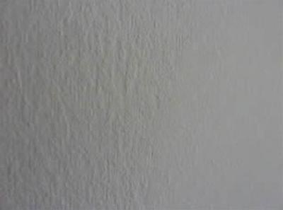 MPI Painted Drywall