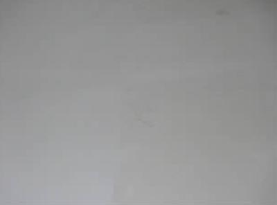 MPI Drywall Painting