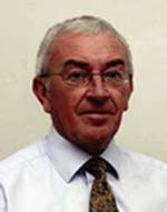 Trevor Parry