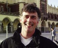 Pascal Verbiest