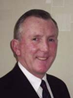 Bill Woods