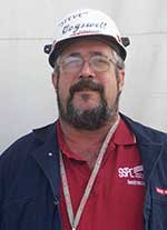 Steve Cogswell