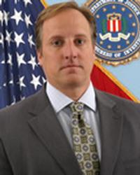 Steven E. Vogt