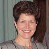 Monica Chauviere