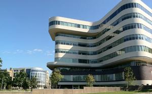 Stokes VA Med Center