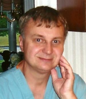 Edward Merwitz