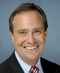 Rep. Ed Perlmutter