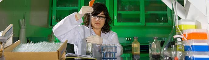 Presidential Green Chemistry Awards
