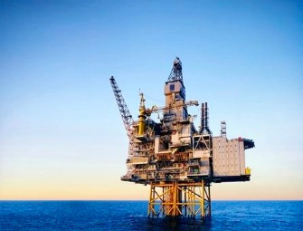 offshore coatings industry