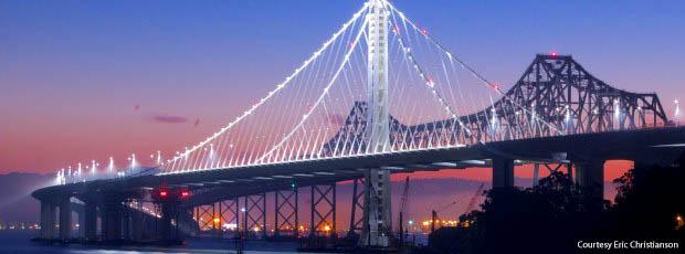 American Bridge/Fluor