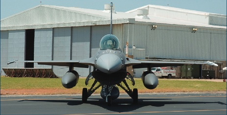stealth jet coatings