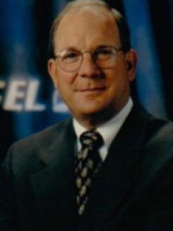 Drew Vogel