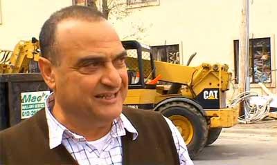 Basim Sabri
