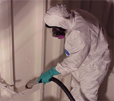 Foster antimicrobial coatings