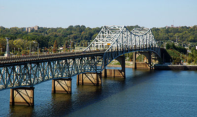 O'Neal Bridge