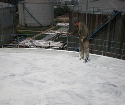 Zhishengweihua coatings