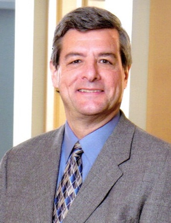 Maplewood Mayor