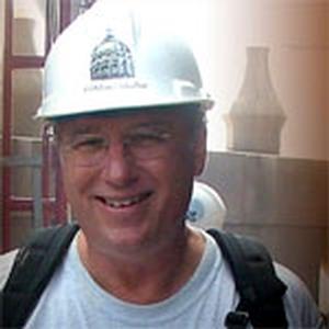 MikeKramer