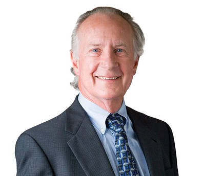 Larry Jodsaas