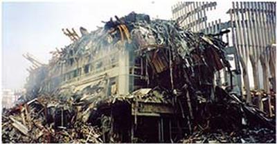 3WTC post-9/11