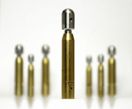 NLB Corp. nozzles