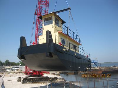 SterlingShipyard