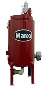 marco Spraymaster