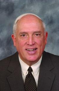Pete Ruane