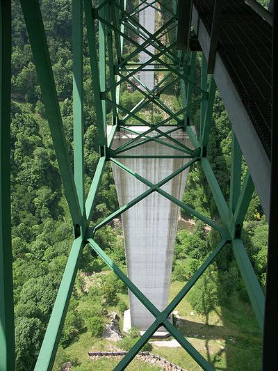 Phil G. McDonald Bridge