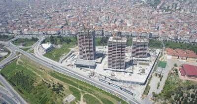 OnaltiDokuz development Istanbul