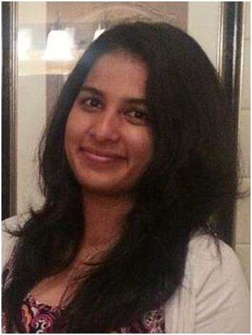 GauriNadkarni
