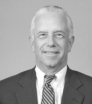 Bill Kasik