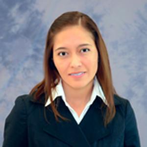 Dr. AnaMariaArizmendiMorquecho