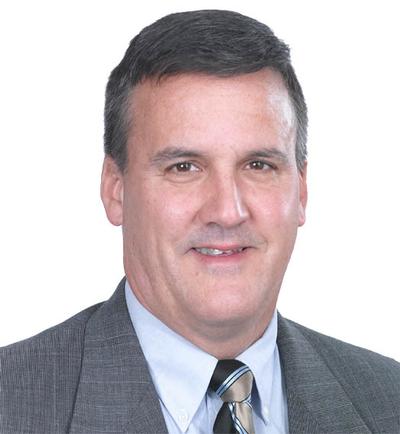 Jim Machen