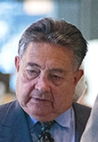 Daniel Dvorkin