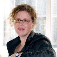 Kate Stohr