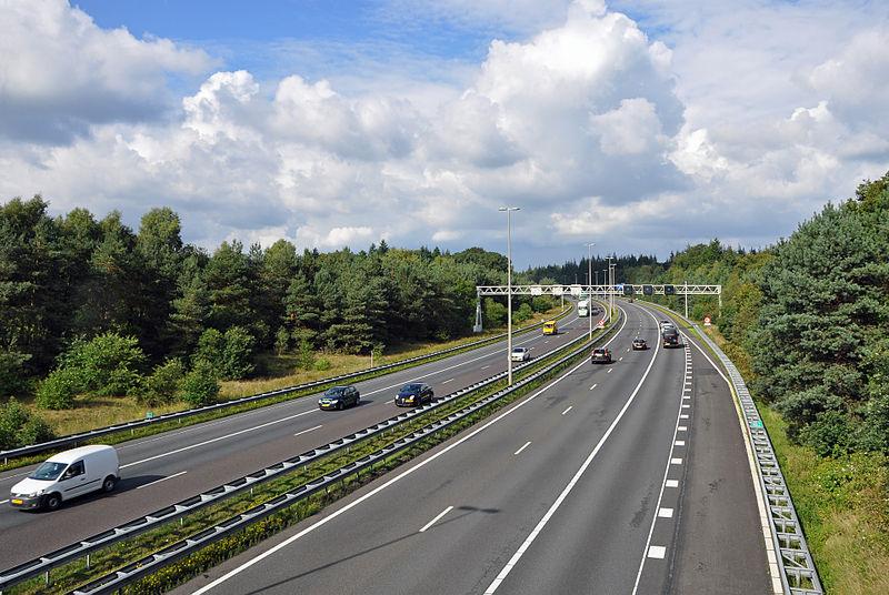 A50-Netherlands